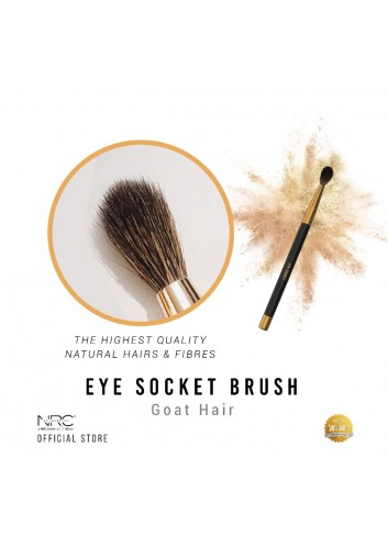 Eye Socket Brush